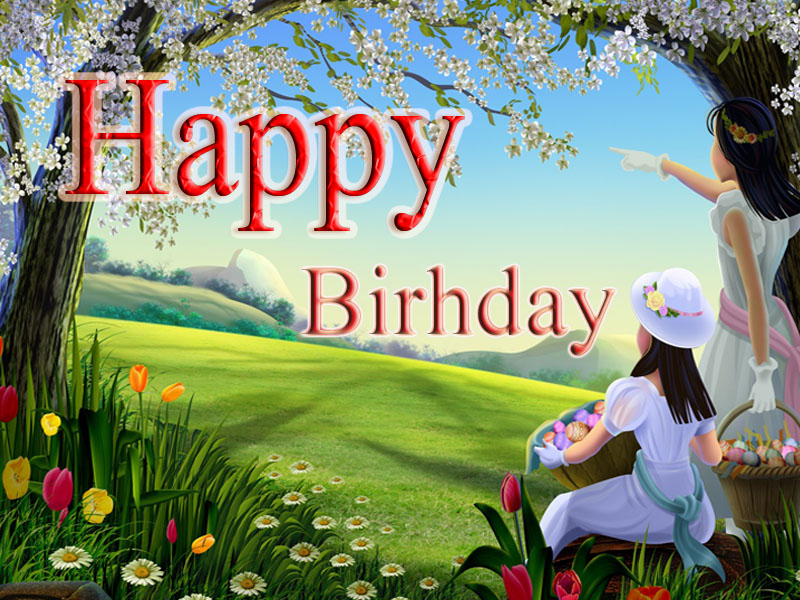 Happy Birthday Wishes English Shayari ~ New latest happy birthday wishes sms  newsmsfree