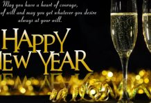 happy new year 2016 best funny sms & text messges for friends & family & lovers-newsmsfree.com