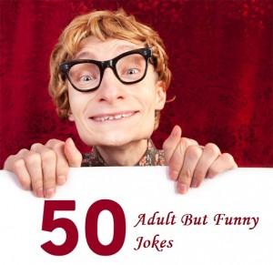 adult But Funny Jokes-newfreesms.com