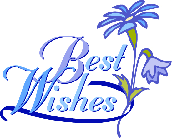 Best wishes sms messages, greetings, quotes & wishes