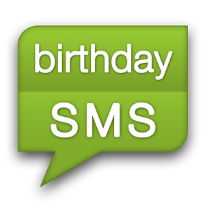 Birthday Sms Messages – Birthday Sms Quotes, Wishes