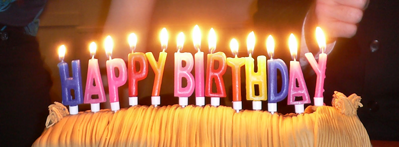 Birthday Sms Messages - Birthday Sms Quotes, Wishes | NewSmsFree