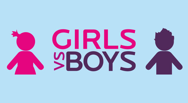 girls-vs-boys-