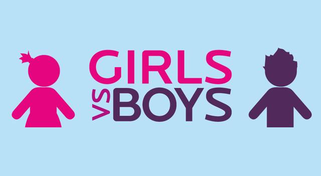girls-vs-boys-