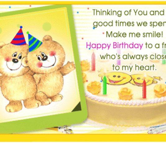 Best Wishing u good and wonderful day