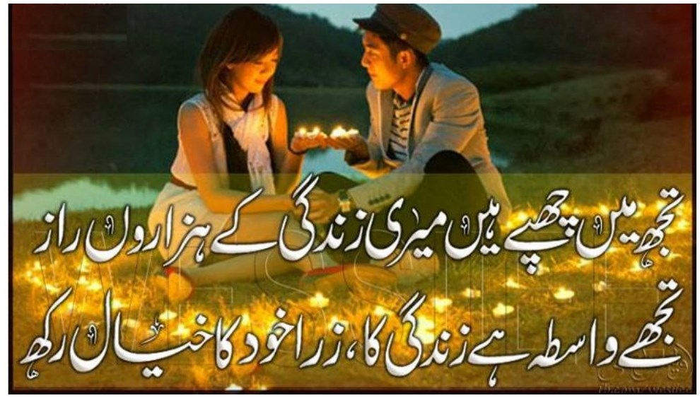 Latest Zindagi SMS Urdu Hindi Text Messages