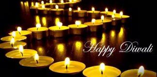 Best Happy Diwali 2016 Wishes Status SMS,Deepavali Messages
