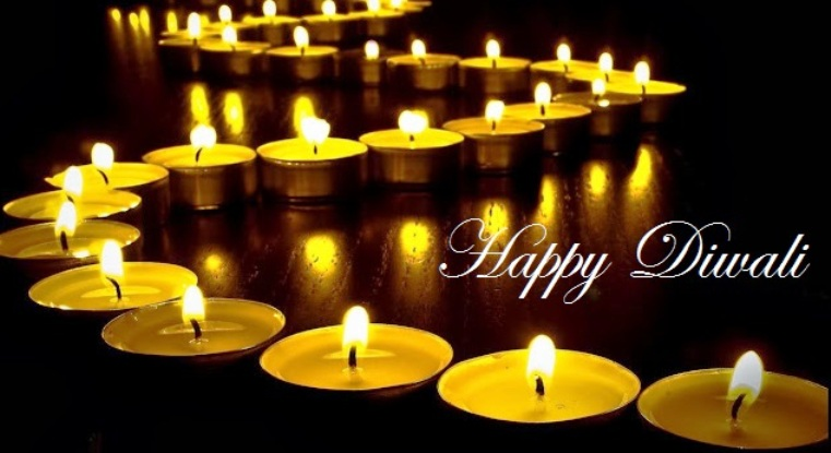 Latest Happy Diwali SMS 2016 Poetry Wishes Quotes Greetings
