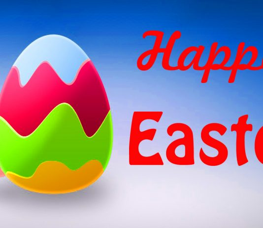 New Happy Easter Pics Photos Download