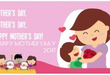 Pics of Happy Mothers Day Quotes Wishes Messages Greetings