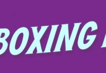 Boxing Day Latest Quotes Wishes Sayings Messages free photos