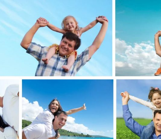 Latest Best Father's Day Quotes free